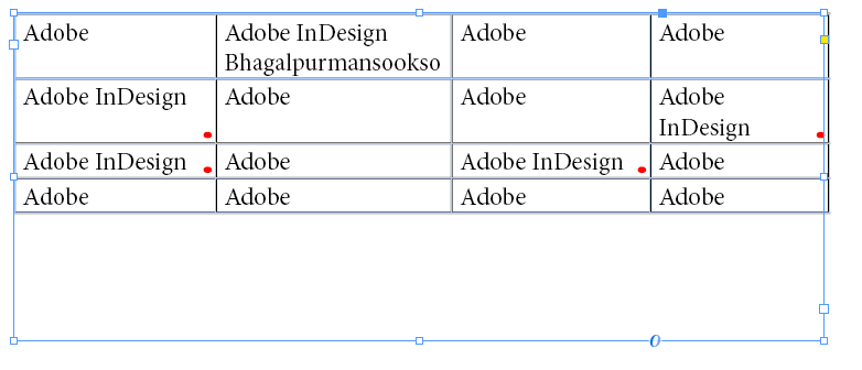 table-overflow-output.PNG