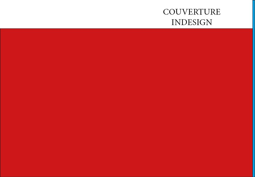 Couverture A5 Planche indesign .jpg