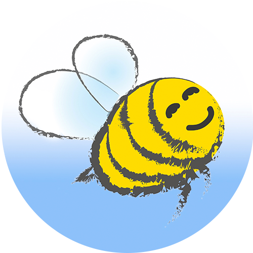 Biene-Profilbild-rund-f-i.png