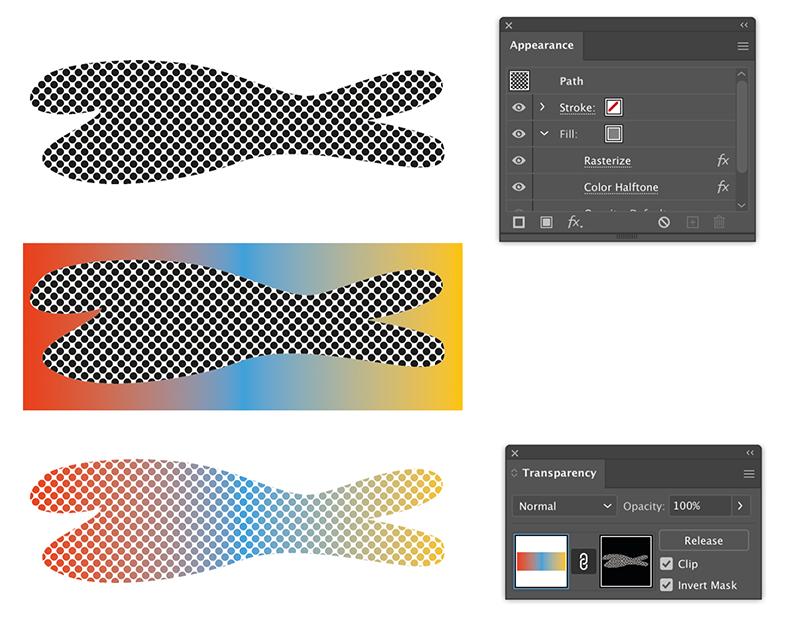 CMYK gradient halftone.png