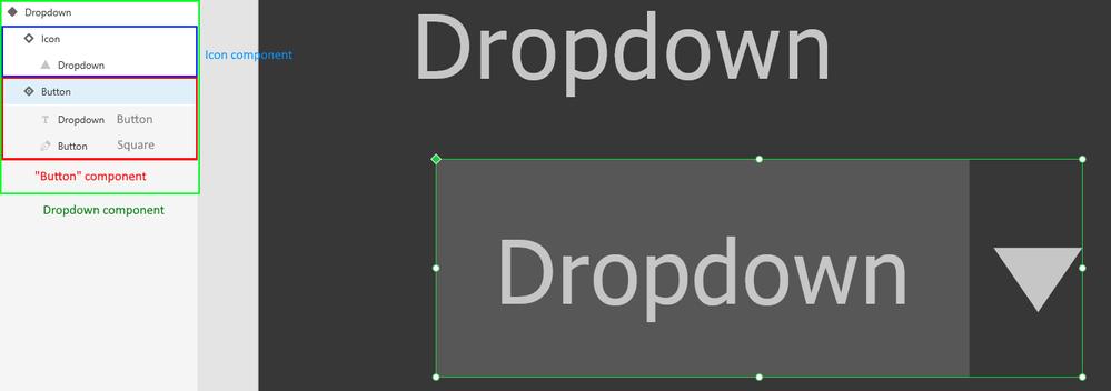 dropdown.png