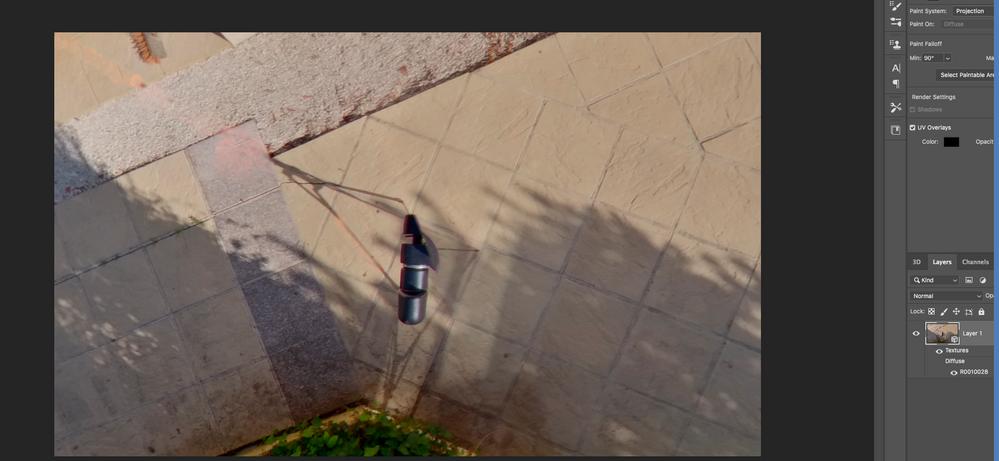 Screen Shot 2020-09-14 at 17.03.09.png