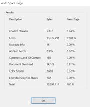 Audit space usage.png