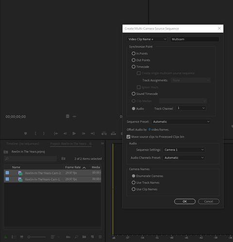 multi-camera-settings.jpg