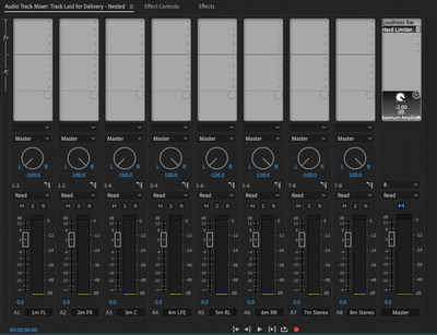 3_Nested Sequence_AudioTrackMixer.png