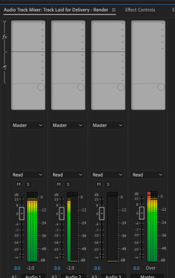 7_Result_AudioTrackMixer.png