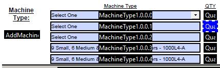 machinetypelist.PNG