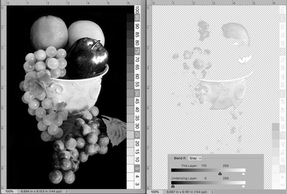 Blend If copy.jpg