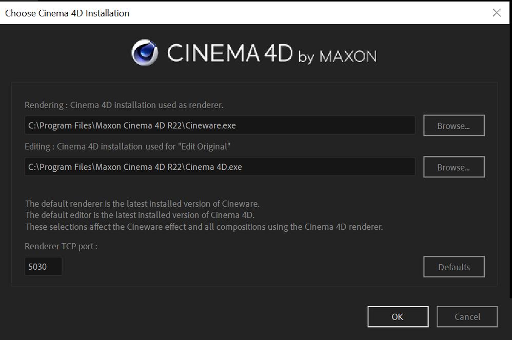 C4D Screenshot.png