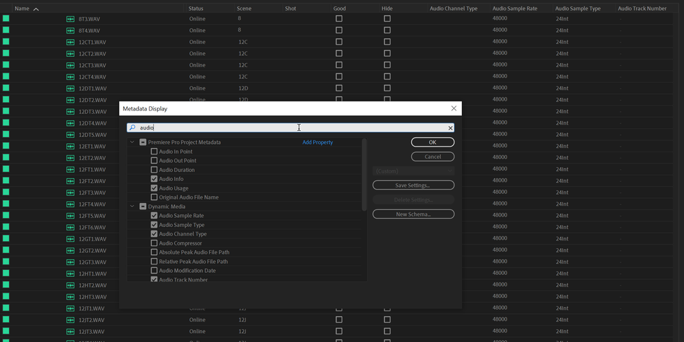 Screenshot-2020-09-14 17_45_38.png
