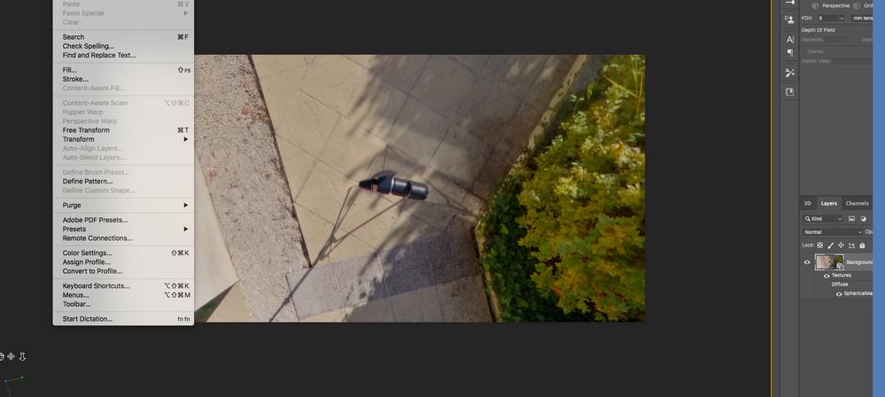 Screen Shot 2020-09-15 at 07.46.38.png
