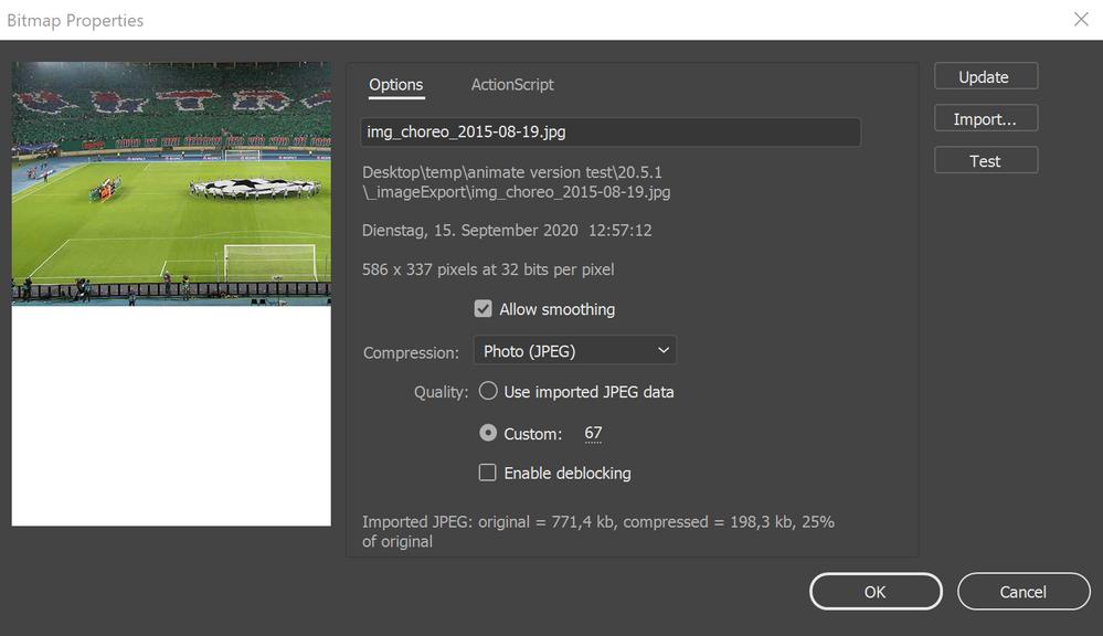 Screenshot_Adobe_Animate_V19.1.png