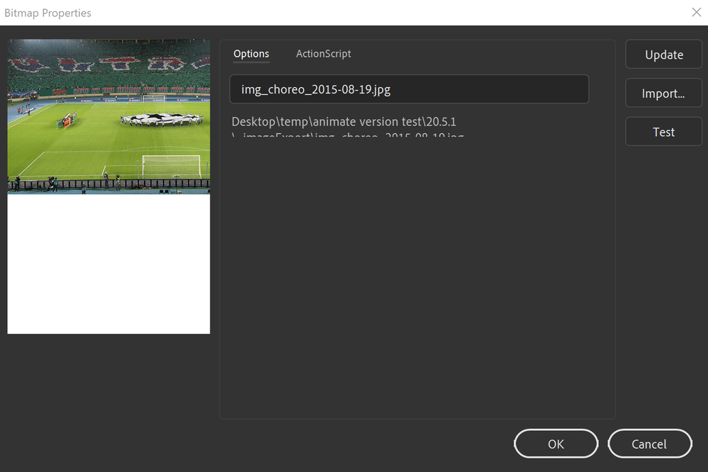 Screenshot_Adobe_Animate_V20.0.png