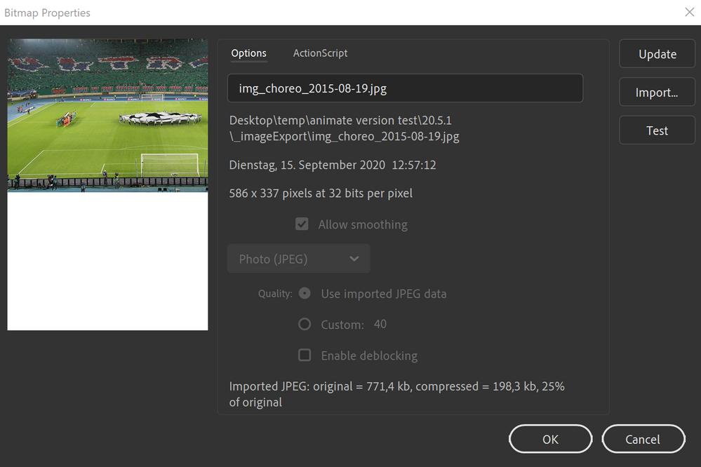 Screenshot_Adobe_Animate_V20.5.png