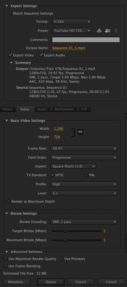 Screen Shot 2020-09-15 at 12.58.34 PM.png