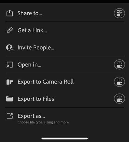 Share options.jpg