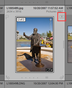 2020-09-16 06_17_38-LR Classic V9 Catalog - Adobe Photoshop Lightroom Classic - Library.png