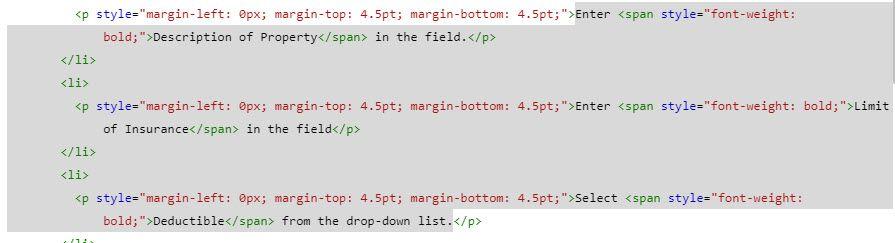 Paragraph Paragraph Source Code.jpg
