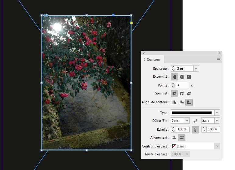 Capture d'écran 2020-09-16 à 20.46.10.jpg