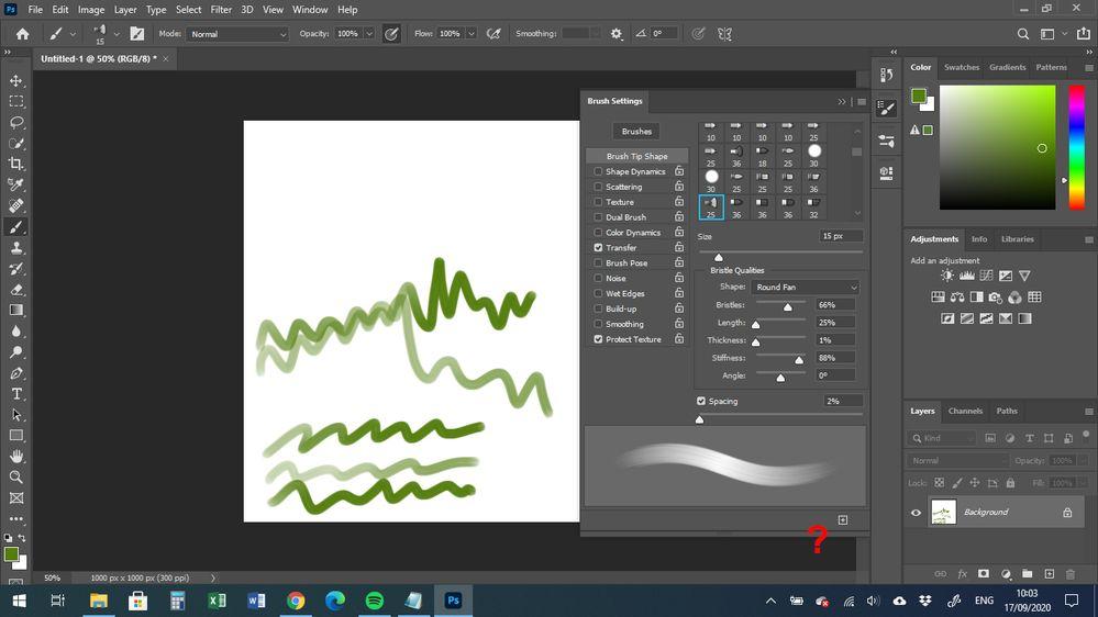 photoshop pen.jpg