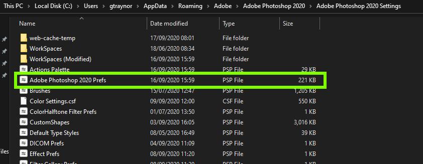 2020-09-17 14_00_57-Adobe Photoshop 2020 Settings.png