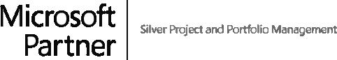 Microsoft Silver Partner Logo.png