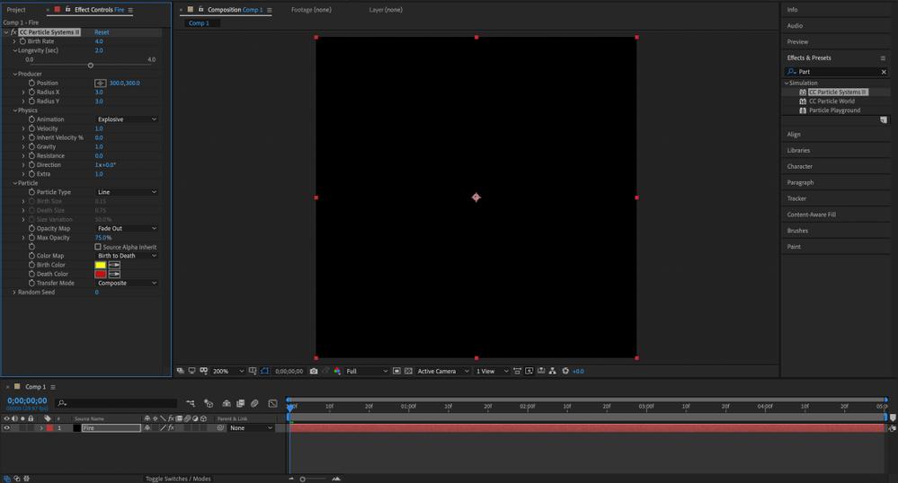 Screen Shot 2020-09-18 at 8.06.21 AM.png
