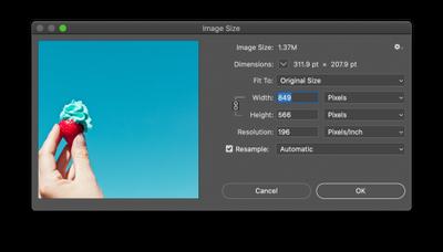 Screenshot 2020-09-18 at 08.47.42.png