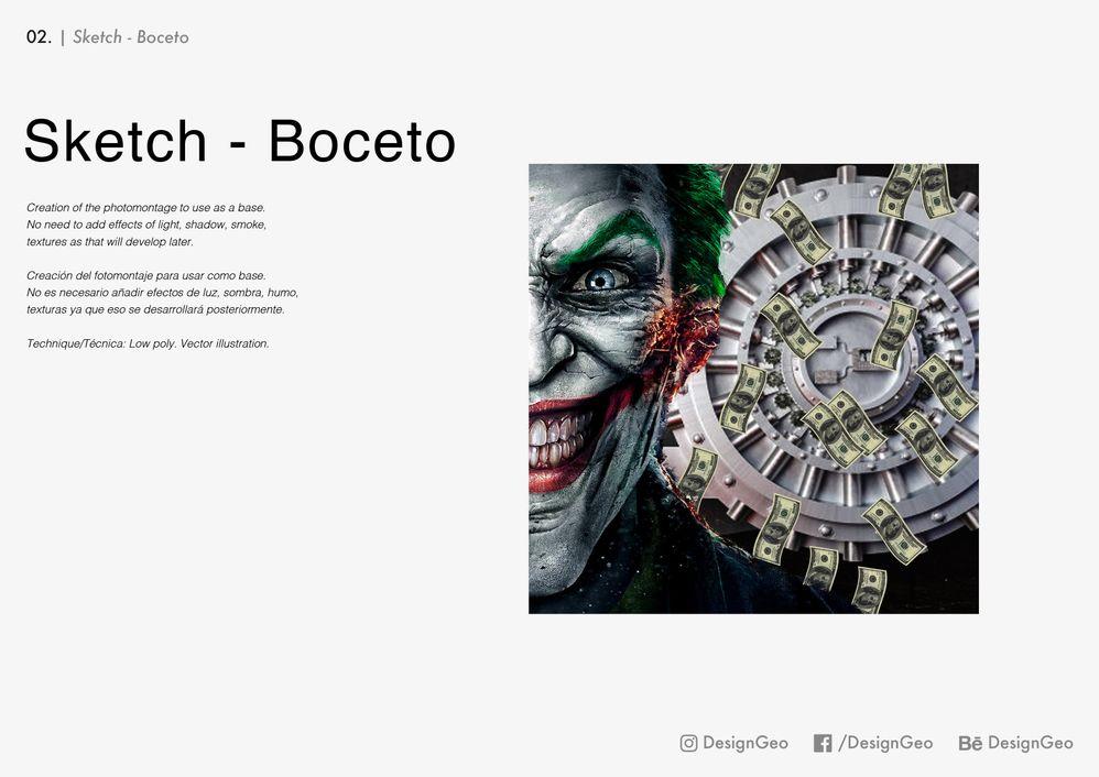 02Sketch-DESIGNGEO.jpg