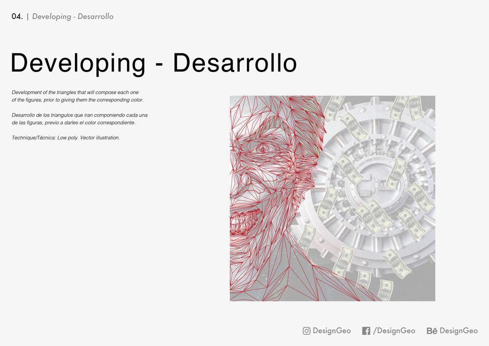 04DesignDeveloping-DESIGNGEO.jpg