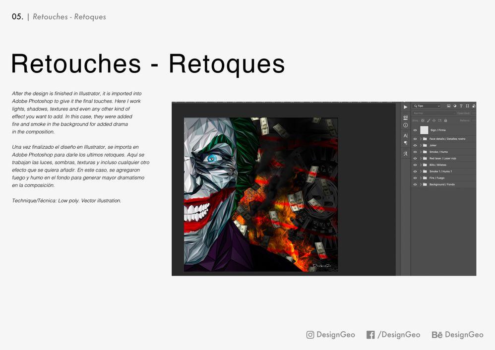 05Retouches-DESIGNGEO.jpg
