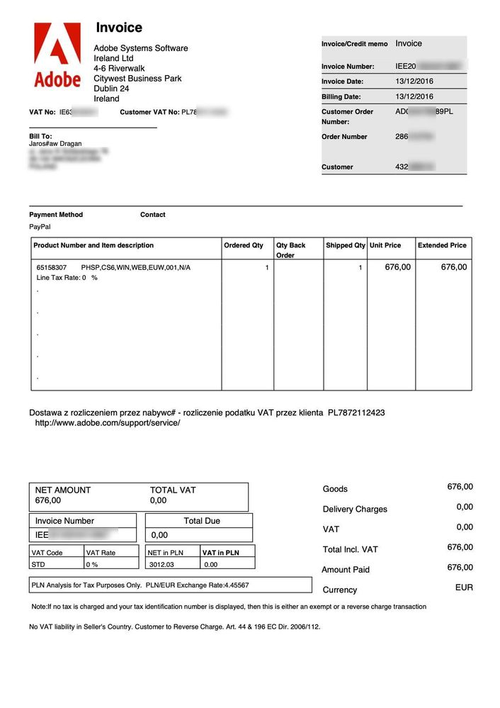 PS6CSjdragan_invoice.jpg