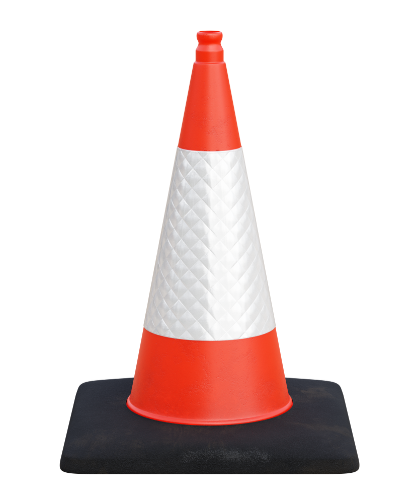 SFTW111Cone.png