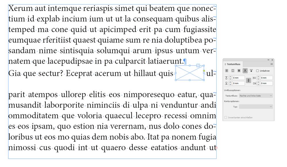 TextWrap-InlineObject-JumpObject.PNG