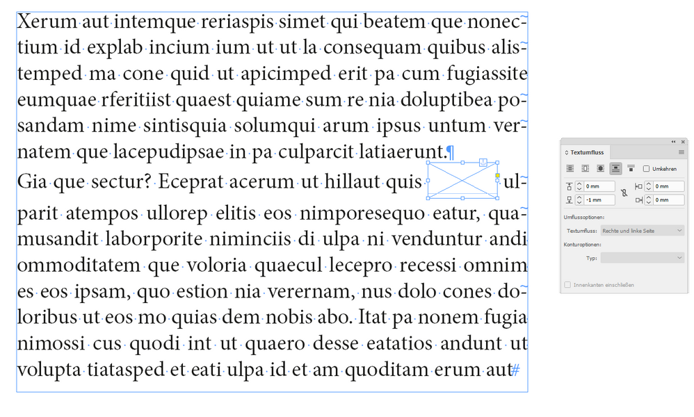 TextWrap-InlineObject-JumpObject-2.PNG