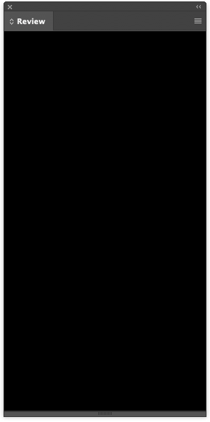 Screenshot 2020-09-18 at 20.32.28.png
