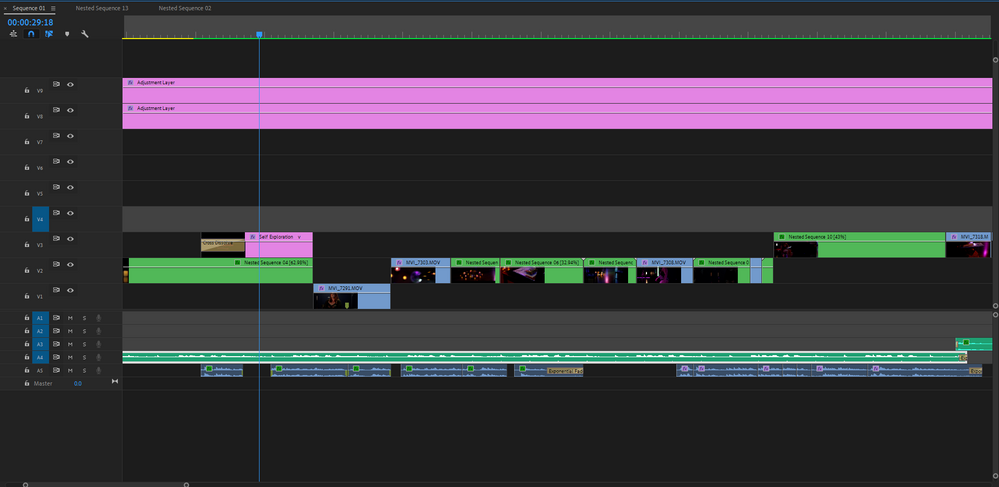 Timeline BRIGHT.PNG