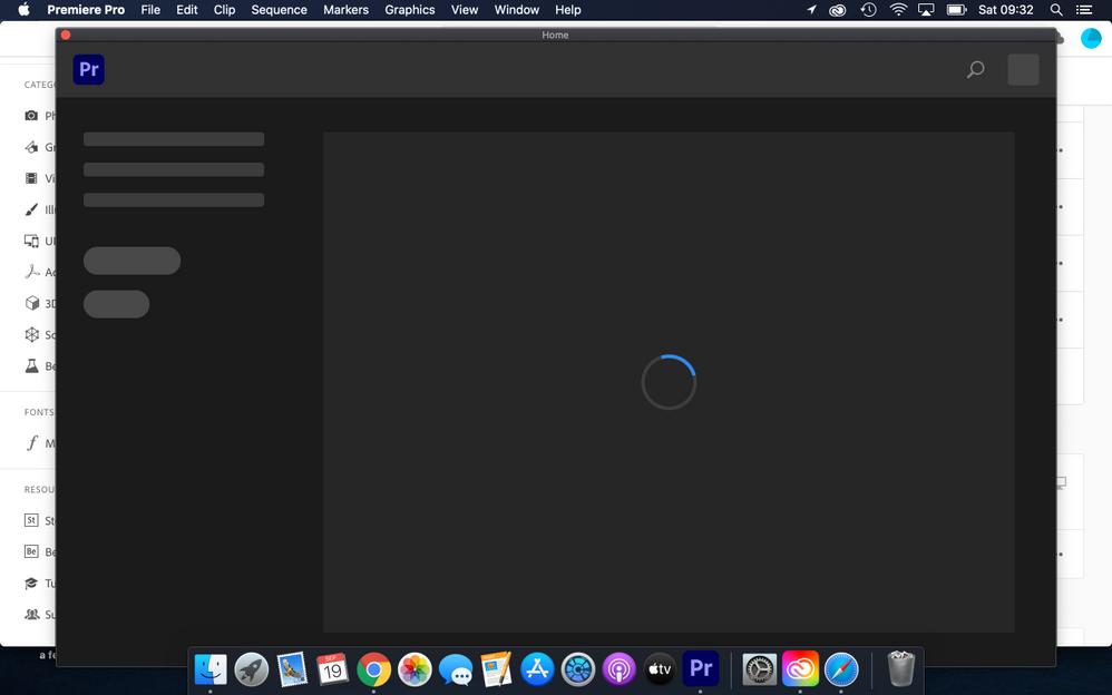 Screenshot 2020-09-19 at 09.32.24.png