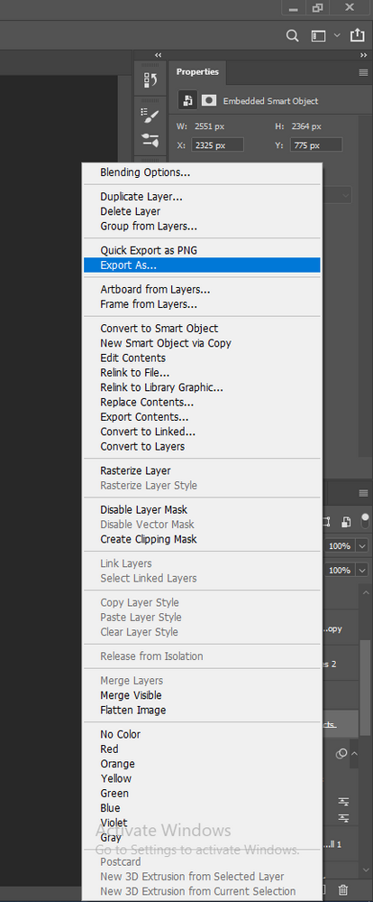 Export layer.png