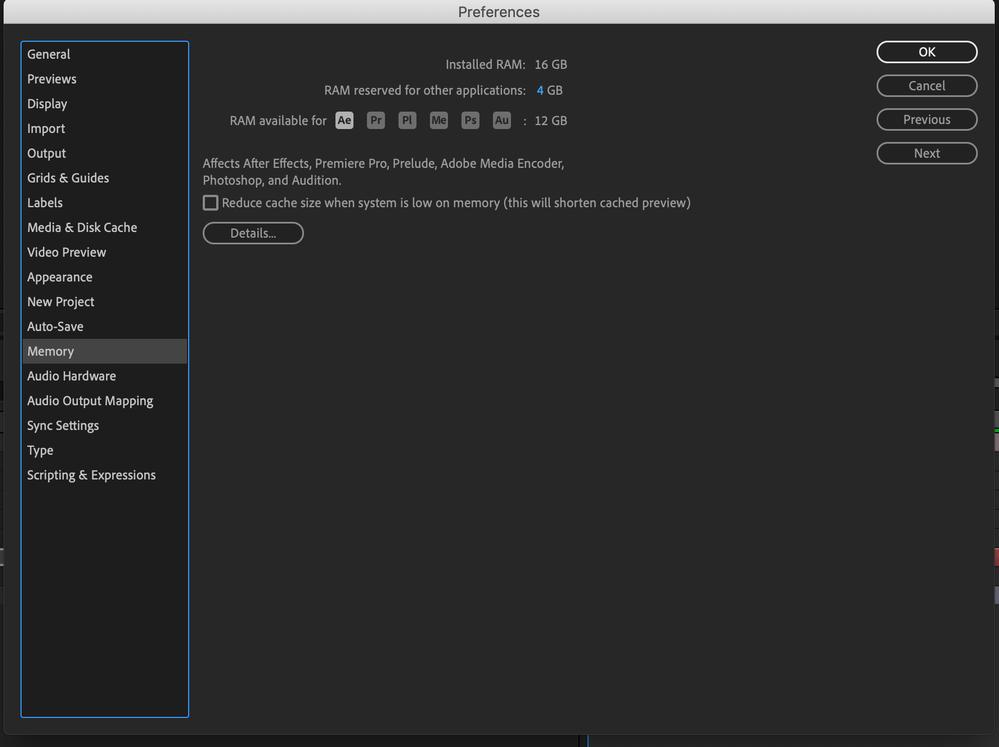 Screenshot_2020-09-19 10.42.08_QVaR3h.png