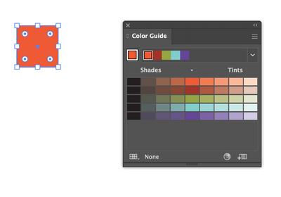 Color Guide 01