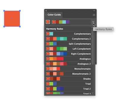 Color Guide 02