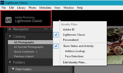 2020-09-19 17_53_53-LR Classic V9 Catalog - Adobe Photoshop Lightroom Classic - Library.png