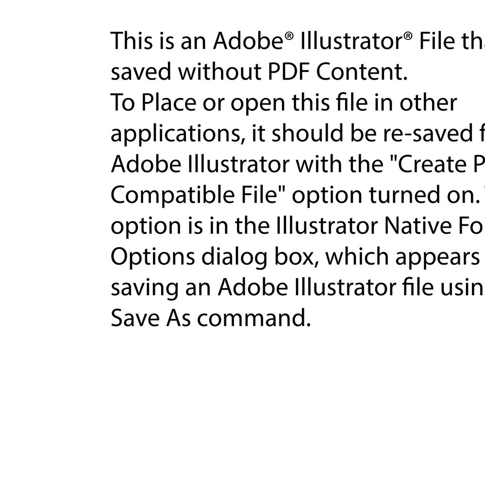 AdobeStock_201189423.jpeg