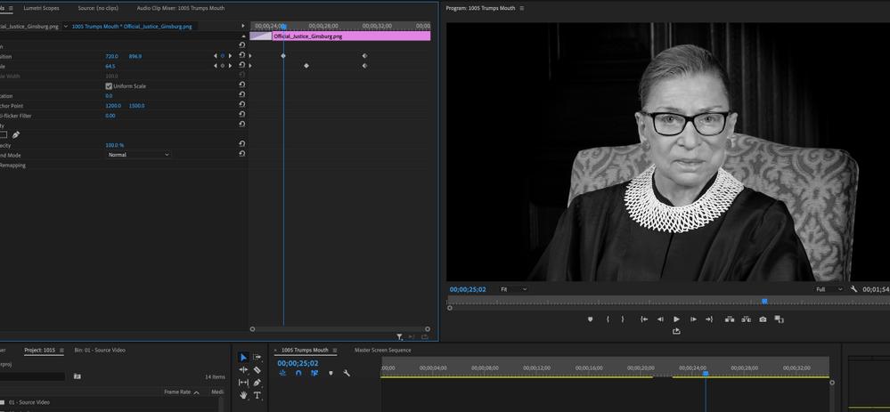 Screen Shot 2020-09-20 at 5.16.13 AM.png