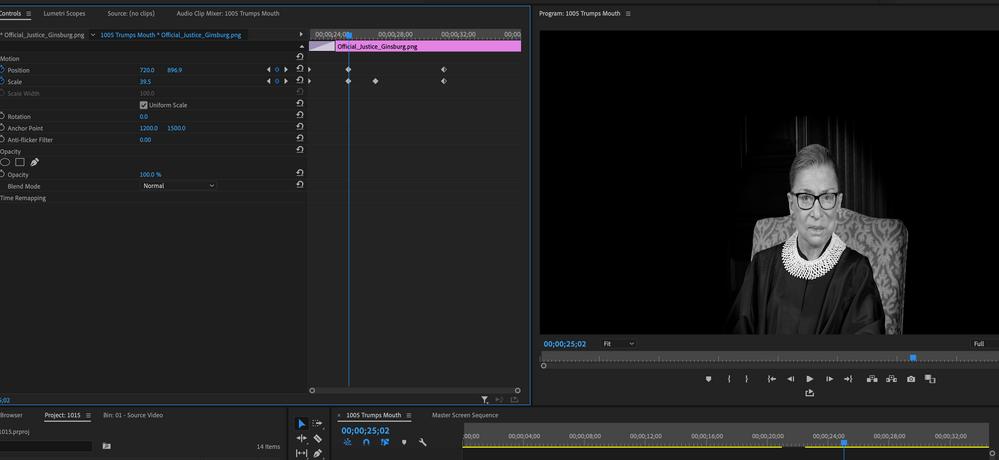 Screen Shot 2020-09-20 at 5.16.25 AM.png