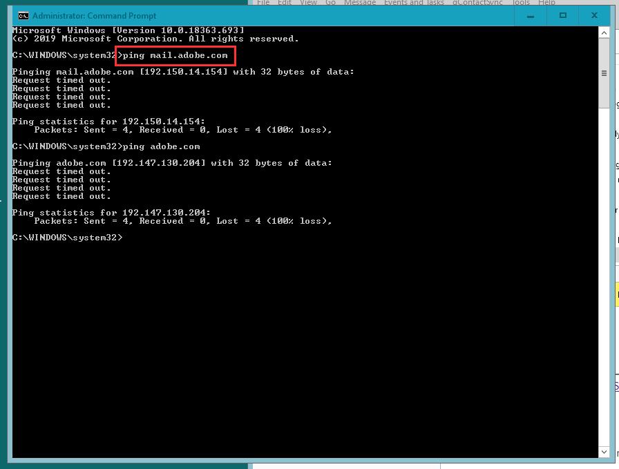 2020-09-20 10_40_32-Inbox - Gmail Edc45 - Mozilla Thunderbird.png