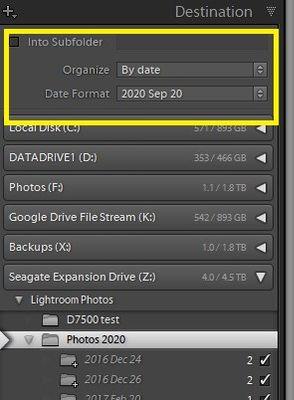 Screenshot 2020-09-20 090159.jpg