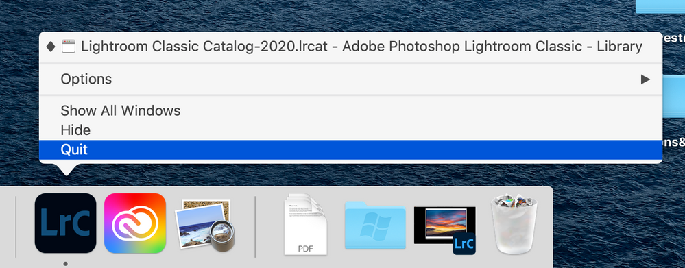 Screenshot 2020-09-20 at 3.53.44 PM.png