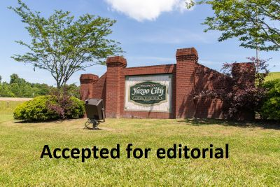 Accepted for editorial